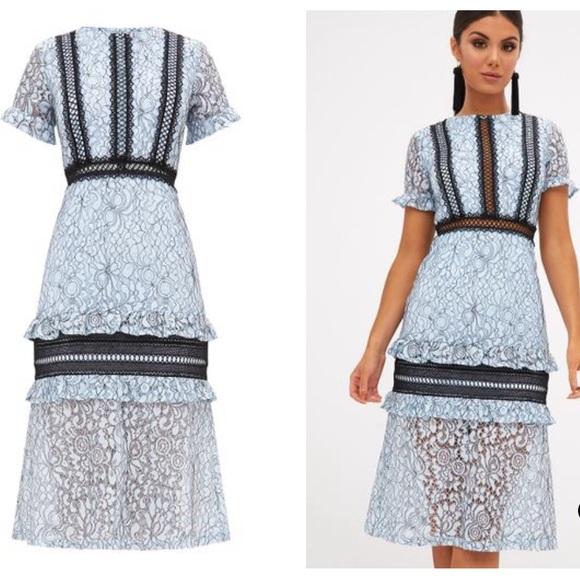 c3e50f4ba0494 PrettyLittleThing Dresses